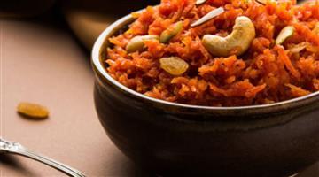 Khabar Odisha:lifestyle-Odisha-kaddu-ka-halwa--recipe