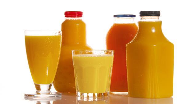 Khabar Odisha:lifestyle-Odisha-packeged-fruit-juice-is-bad-for-health