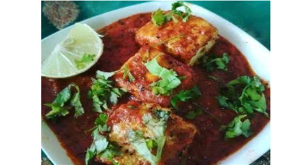 Khabar Odisha:lifestyle-food-odisha-maratha-paneer