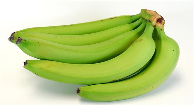 Khabar Odisha:lifestyle-health-odisha-5-surprising-health-benefits-of-raw-banana