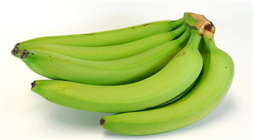 Khabar Odisha:lifestyle-health-odisha-5-surprising-health-benefits-of-raw-banana