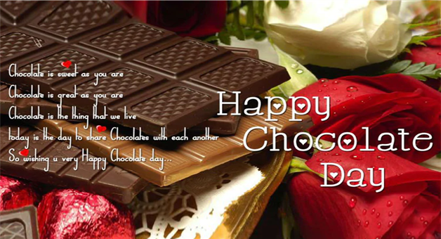 Khabar Odisha:lifestyle-odisha-Valentine-week-happy-chocolate-day