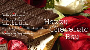 Khabar Odisha:lifestyle-odisha-Valentine-week-happy-chocolate-day