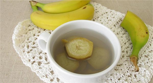 Khabar Odisha:lifestyle-odisha-banana-tea-is-also-healthy-with-taste-know-the-recipe