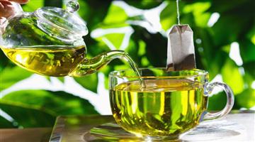 Khabar Odisha:lifestyle-odisha-health-7-health-benefits-of-green-tea