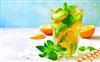 Khabar Odisha:lifestyle-odisha-some-ways-lemon-water-actually-affects-your-skin-and-health