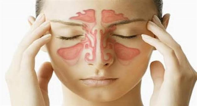 Khabar Odisha:lifstyle-Odisha-home-remedies-for-sinus-in-winter