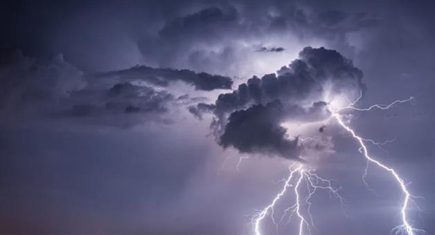 Khabar Odisha:lightening-alerts-for-12-districts-of-odisha