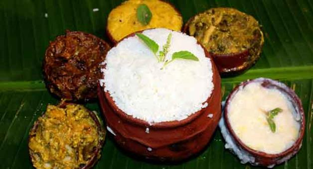 Khabar Odisha:lingaraj-Temple-Avada-in-Online