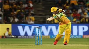 Khabar Odisha:live-qualifier-1-ipl-mumbai-sunrisers-hyderabad-chennai-super-kings