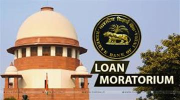 Khabar Odisha:loan-moratorium-latest-news-government-of-india-told-supreme-court-moratorium-period-for-repayment-loans-extended-two-years