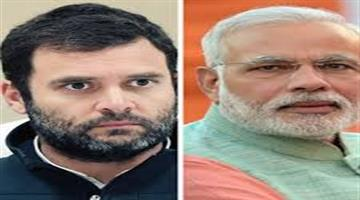 Khabar Odisha:lok-sabha-elections-2019-rahul-gandhi-attacks-pm-modi-over-farmers-issue