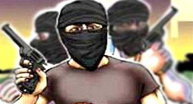 Khabar Odisha:loot-keonjhar-Odisha