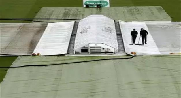 Khabar Odisha:lords-test-england-vs-india-day-one-match