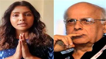 Khabar Odisha:luviena-lodhi-accuses-mahesh-bhatt-don-of-bollywood-and-drug-supply-through-a-video