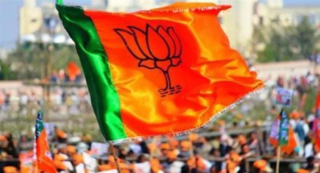 Khabar Odisha:madhya-pradesh-assembly-elections-bjp-releases-third-list-of-candidates