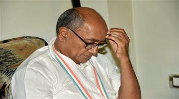 Khabar Odisha:madhya-pradesh-crisis-digvijay-singh-karnataka-high-court-supreme-court-seeking-permission-mla