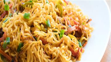 Khabar Odisha:maggie-fond-of-eating-food