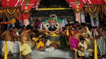 Khabar Odisha:mahaprabhu-nka-adharapana-niti-anustitha-haba-aji