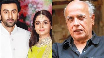 Khabar Odisha:mahesh-bhatt-personally-invites-ranbir-kapoor-for-his-70th-birthday-says-media-reports