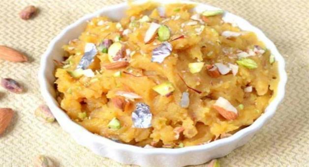 Khabar Odisha:make-chana-dal-halwa-with-easy-trick