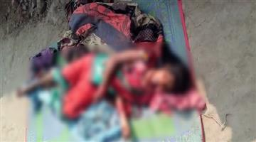 Khabar Odisha:man-allegedly-killed-his-wife-in-dhenkanal