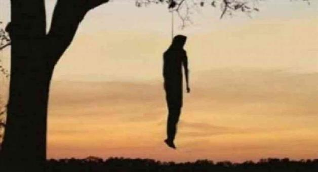 Khabar Odisha:man-and-woman-found-dead-together