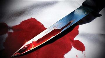 Khabar Odisha:man-killed-for-40-rupees