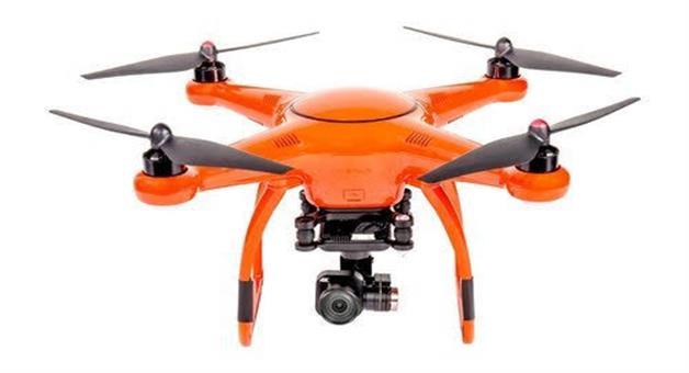Khabar Odisha:maoists-use-drone