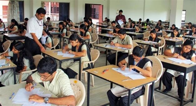 Khabar Odisha:matric-exam-start-from--22-february