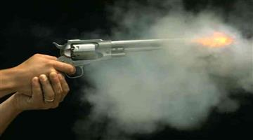 Khabar Odisha:miscreants-kill-a-businessman-in-kendrapada