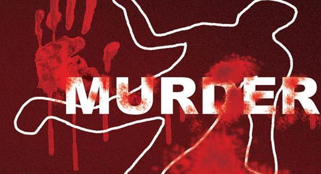 Khabar Odisha:miscreants-killed-ex-samiti-member-in-khurdha