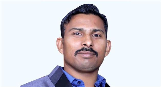 Khabar Odisha:missing-commander-in-moist-control--clarified-by-moist-organisation