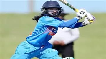 Khabar Odisha:mithali-raj-tops-indias-t20-international-runs-chart-ahead-of-rohit-sharma-and-virat-kohli