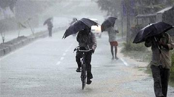 Khabar Odisha:monsoon-returns-from-odisha