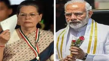 Khabar Odisha:monsoon-session-upa-chairperson-sonia-gandhi-asks-who-says-we-dont-have-the-numbers