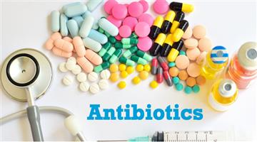 Khabar Odisha:most-healthy-indians-resistant-to-common-antibiotics