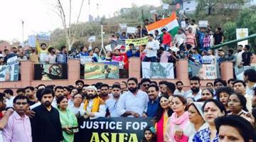 Khabar Odisha:mp-mla-rape-case-crimes-against-women-adr-reports-bjp-shivsena-political-party