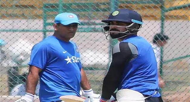 Khabar Odisha:ms-dhoni-reveals-the-reason-behind-stepping-down-as-indian-cricket-team-captain