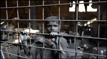 Khabar Odisha:mumbai-kingpin-sold-300-childs-to-americas-buyers
