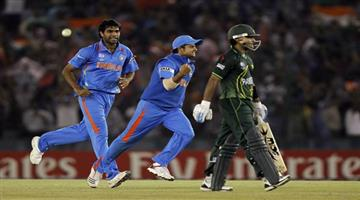 Khabar Odisha:munaf-patel-world-cup-winning-team-2011-announced-retirement-from-international-cricket-
