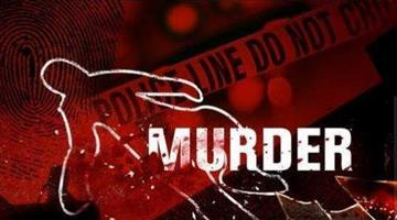 Khabar Odisha:murder-in-bhadrak-district
