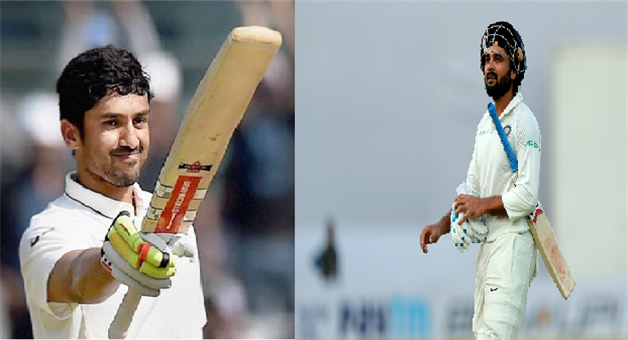 Khabar Odisha:murli-vijay-karun-nayar-bcci-selection-committee-team-india-msk-prasad-virat-kohli-