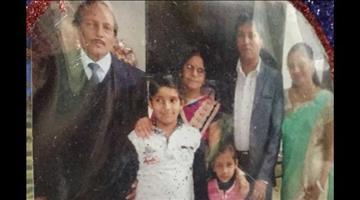 Khabar Odisha:mystrious-death-in-jharkhand-hajaribag-as-same-as-delhi-buradi-incident