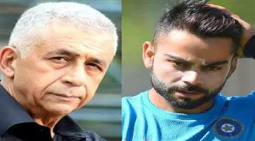 Khabar Odisha:naseeruddin-shah-says-virat-kohli-is-worlds-worst-behaved-player