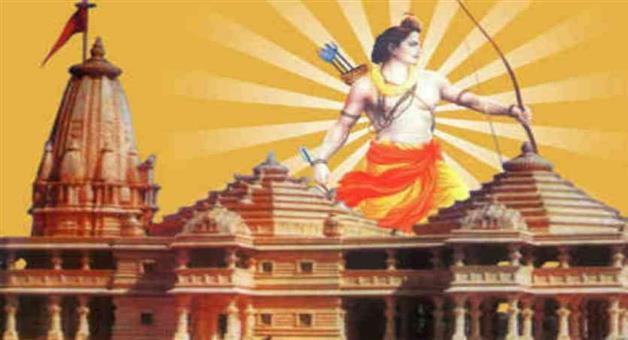 Khabar Odisha:national-Odisha-ayodhya-ram-mandir-foundation-stone-to-be-laid-on-21-february