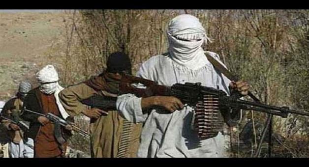 Khabar Odisha:national-Odisha-school-of-terror-8-post-graduate-and-19-graduate-became-terrorist