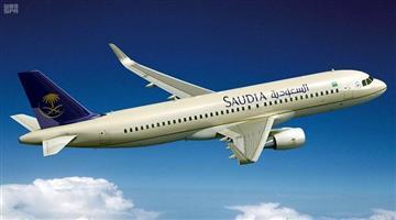 Khabar Odisha:national-airplane-urgent-landing-for-a-child