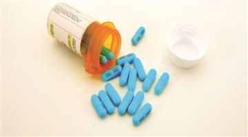 Khabar Odisha:national-health-cancer-medicine-price-down