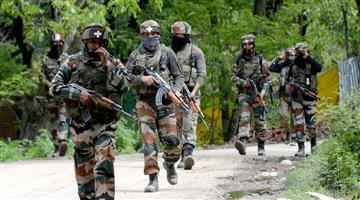 Khabar Odisha:national-jaish-e-mohammad-planning-to-attack-again